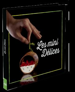 Les Mini délices - 2016